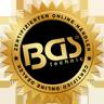 bgs-logo-480